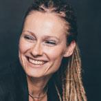 Dr-Adriana-Marais