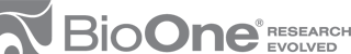 BioOne-Logo