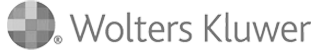 Wolters-Logo2